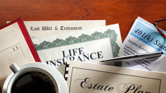 7 Potentialy Disastrous Mistakes In Estate Planning