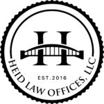 heid-law-offices-llc-jpg